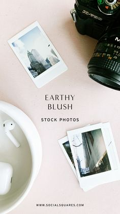 Check out blush styled stock photography for the feminine, creative brand from Social Squares! These blush styled stock branding images will take your brand to the next level! #socialsquares #styledstock #brandingimages #styledstockphotos #feminineimages Dusty Rose Color, Pink Color, Branding Your Business, Creative Business, Pastel Pink, Blush Pink, Rose Quartz Color, Stock Imagery, Blog Images