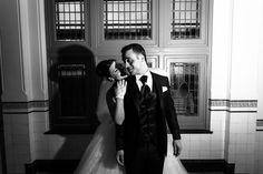 Hold me #dugunfotografcisi #dugunfotograflari #izmirhilton #izmirdugunfotografcisi #dugunhikayesi #dugunhikayeleri #unutulmazhikayeler #weddingphotographer #wedding #izmir #istanbul #amsterdam