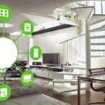 Which smart home features are worth it? Which ones can be safely tossed aside and ignored? Let's take a look at a few that are actually worth the money.