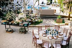 decoracao-casamento-praia-luai-cabanas-ana-carolina-favano-leandro-rocha-gee-nx-zero-01