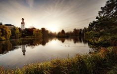 The White Tower - http://www.1pic4u.com/2014/05/14/the-white-tower/