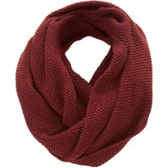 Selected Finlandia New Tube Scarf ($11) ❤ liked on Polyvore featuring accessories, scarves, bufandas, lenços, tube scarves, round scarves, round scarf, circle scarves and infinity scarf