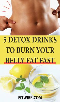 Fat Loss For Women 5 detox belly flattening drinks to burn and lose tummy fat fast. Loss For Women 5 detox belly flattening drinks to burn and lose tummy fat fast. Lose Tummy Fat, Burn Belly Fat, Lose Fat, Lose Weight, Loosing Weight, Loose Belly, Water Weight, Fat Burning Water, Fat Burning Detox Drinks