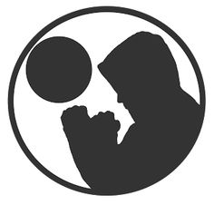 ShadowballTM Boxing - check it out on Kickstarter! http://kck.st/1xewsjs