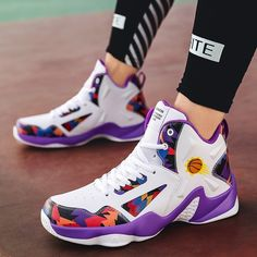 5e2c06d5759 15 Best Basketball Fashion images in 2019