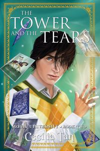 Tower-and-Tears_Amazon_200