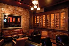 Cigar Smoking Room House | Recent Photos The Commons Getty Collection Galleries World Map App ...