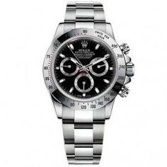 698437a40ff Amazon.fr   montre luxe hommes - Homme   Montres. Rolex DaytonaRolex ...