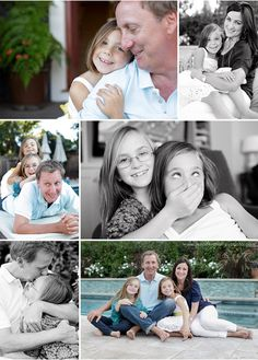 Need a little nudge to get to get your family photos done in the summer rather than the fall? http://www.blog.jenniferchaneyphoto.com/why-i-get-my-holiday-family-photos-taken-in-the-summer-and-cosby-sweaters/