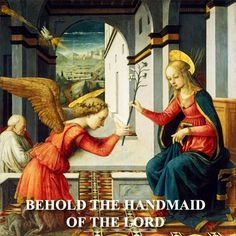 This women's retreat by Father David Skillman of the Archdiocese of St. Louis focuses on Our Lady and living the Gospel virtuously according to her example. Originally given as a Mother-Daughter retreat, this retreat set will appeal to all ages. (http://store.casamaria.org/behold-the-handmaid-of-the-lord-mp3s-fr-david-skillman/)