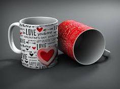 Resultado de imagen para mugs novios