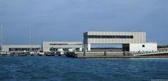 Puerto-Deportivo-Pesquero-Chipiona_Design-exterior-capitania_Cruz-y-Ortiz-Arquitectos_DMA_03-X