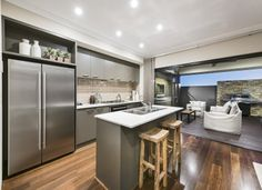 House and Land Packages Perth - North & South of the River First Home Owners, First Home Buyer, Guest Bedrooms, One Bedroom, Built In Robes, Large Format Tile, Quality Carpets, Wood Look Tile, Houses