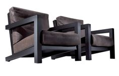 Armchair LM-NT11 - Contemporary Armchairs