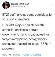 Bts Theory, Bts Tweet, Kpop, About Bts, Dad Jokes, Vmin, Bts Boys, Jung Hoseok, K Idols