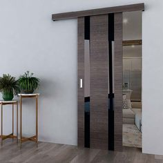 🔥Z SERIES🔥 Frame doors in a polypropylene coating developed by Renolit (Munich), with an innovative engineering and design solution — an aluminum edge along the ends of the door leaf. Today there are 7 colors and about 30 models. Perfect Image, Perfect Photo, Exterior Doors, Interior And Exterior, Love Photos, Cool Pictures, Modern Wood Doors, Italian Doors, Munich