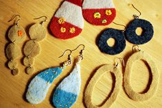 allearrings1 | Flickr - Photo Sharing!