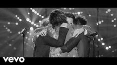 One Direction - History (Official Video) - YouTube
