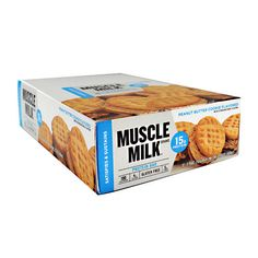 One of the Hottest new products on the market CytoSport Blue Mu...   http://fitnessgearusa.com/products/cytosport-blue-muscle-milk-bar?utm_campaign=social_autopilot&utm_source=pin&utm_medium=pin