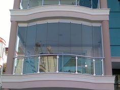 Ankarada Cambalkon Sineklik İşleriniz Yapılır, Cam balkon PVC Çelik Kapı arızalarınız giderilir 0850 304 50 10 0553 607 50 10 #cambalkon #cam #cambalkonankara #pursaklar #sineklik