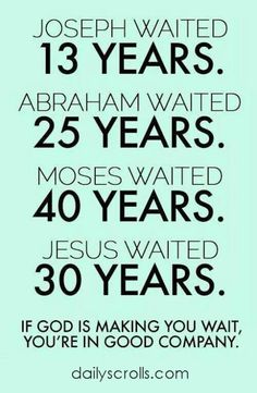 ♥patience is a virtue♥ inspirational christian quotes, inspirational religious quotes, christian encouragement Prayer Quotes, Bible Verses Quotes, Spiritual Quotes, Faith Quotes, Positive Quotes, Scriptures, Encouragement Quotes, Spiritual Church, Godly Quotes