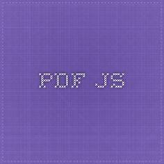 pdf.js