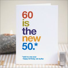 42 Luxury 60th Birthday Ecard Free Poems Wishes Funny Cake