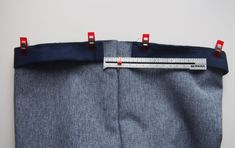 Sew gym bag - a simple and adaptable sewing instruction - - Sew gym bag – a simple and adaptable sewing instruction – – Couture, Baby Sewing, Hermes Birkin, You Bag, Backpacks, Gym, Belt, Simple, Dimensions
