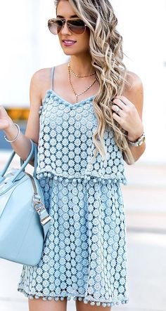 casual outfits summer casual outfits for spring Hi Fashion, Fall Fashion Outfits, Casual Summer Outfits, Spring Outfits, Trendy Outfits, Spring Fashion, Cool Outfits, Fashion 2020, Street Fashion