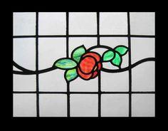 7950 Gorgeous Flower