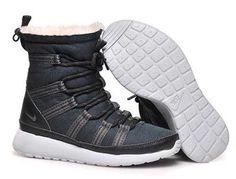 purchase cheap 4a112 e824f https   www.sportskorbilligt.se  1767   Nike Roshe One Sneakerboots