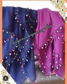 Crewel Embroidery, Crochet Necklace, Kimono Top, Beads, Crafts, Instagram, Women, Fashion, Needlepoint