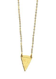 pizza pendant | best friends necklace
