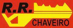 JORNAL AÇÃO POLICIAL SOROCABA E REGIÃO ONLINE: R.R. CHAVEIRO  O Chaveiro da sua confiança na sua ...