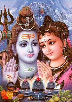 410 Best My Shiva Images In 2019 Indian Gods Lord Shiva Shiva
