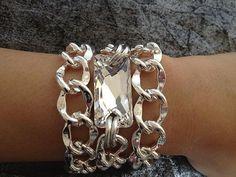 Ooh la la bracelets!