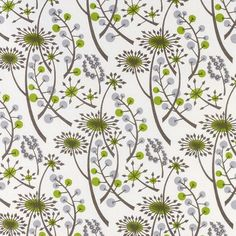 Hedgerow by Angie Lewin @  https://www.stjudesfabrics.co.uk/collections/our-fabrics