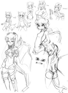 Minecraft Anime, Gravity Falls Comics, Rule 63, Grey Gardens, Poses, Manga Art, Anime Guys, Anime Characters, Video Game