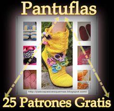 Mis Pasatiempos Amo el Crochet: Màs de 200 patrones gratis ropa de bebè,niños y adultos