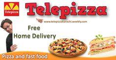 @Telepizza Galicia