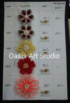 https://www.facebook.com/oasisartstudio111/photos/pcb.620910218050210/620910101383555/?type=3
