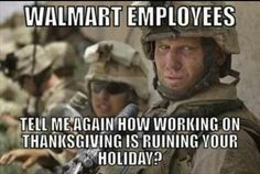 Exactly!  Pray for our troops!♡