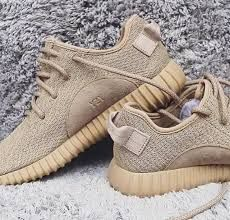 755d3fa598b 17 Best Yeezy Boost 350 Oxford Tan images