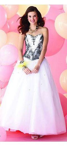 Cheerful Disney Bridal Gowns