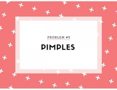 @Byrdie Beauty - Problem: Pimples  The Lazy Girl Solution:Surprise pimple? There's a lazy girl fix for that. Zeichner says to use a product with 2.5% benzoyl peroxide and an over-the-counter hydrocortisone cream on the spot—it will immediately kill the acne-causing bacteria and reduce inflammation. He recommends combining Neutrogena's On The Spot Acne Treatment ($8) with Cortaid ($6).
