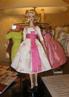 Bellissima Couture room 6 | Flickr - Photo Sharing!