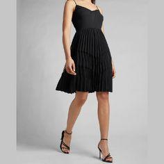 Trendy Shopping - Petite Summer Dresses Maxi Wrap Dress, Swing Dress, Lace Dress, Petite Summer Dresses, Casual Summer Dresses, Short Long Dresses, Short Sleeve Dresses, White Pleated Tennis Skirt, Petite T Shirts