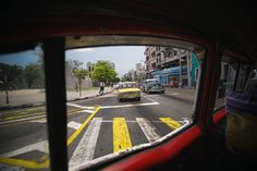 Travel, Cuba, Havanna, Zigars, Rum, Wanderlust, Cars, Oltimer Cayo Coco, Vinales, Varadero, Photo Series, Car Mirror, Trinidad, My Photos, Wanderlust, Cars