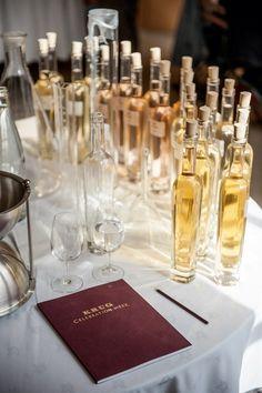 Krug Champagne Tour