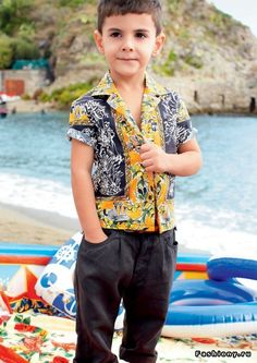 little man style Spring Summer 2013 collection Toddler Boy Fashion, Kids Fashion, Fashion Outfits, Trendy Kids, Stylish Kids, Dolce And Gabbana 2016, Little Man Style, Kids Outfits, Cute Outfits